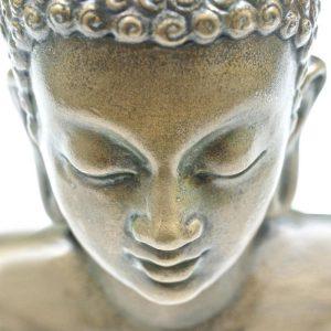 释迦摩尼佛像神像铸铜雕塑