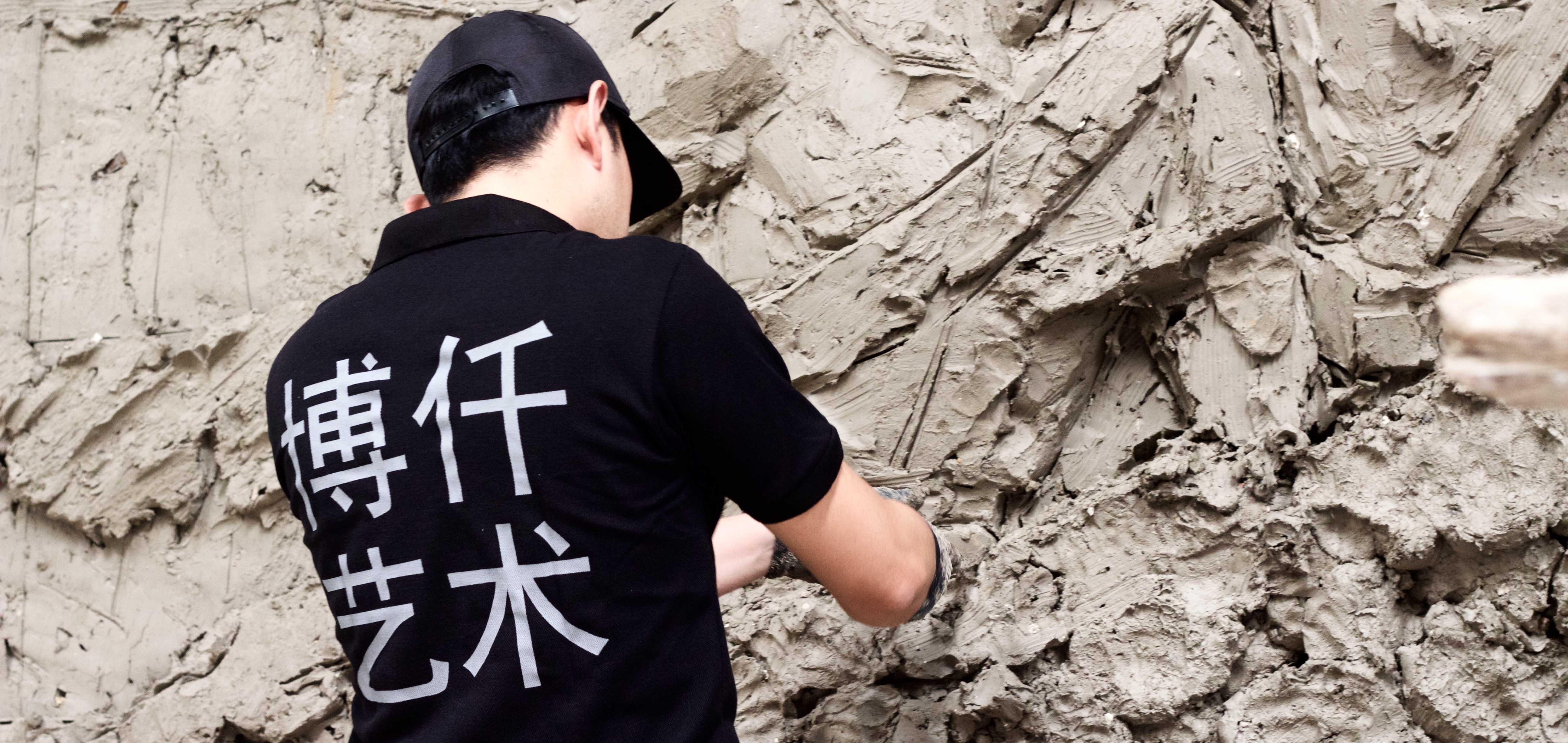 博仟北京万博体育彩票官网app公司拥有2000平米万博体育彩票官网app加工厂和专业的万博体育彩票官网app制作团队