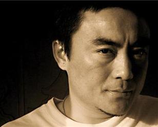 著名北京万博体育彩票官网app公司签约万博体育彩票官网app家温朝勃高清照片