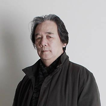 最新著名万博体育彩票官网app艺术家郭心聪2016照片