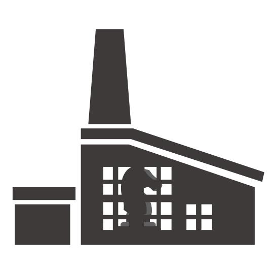 博仟北京万博体育彩票官网app加工厂图标