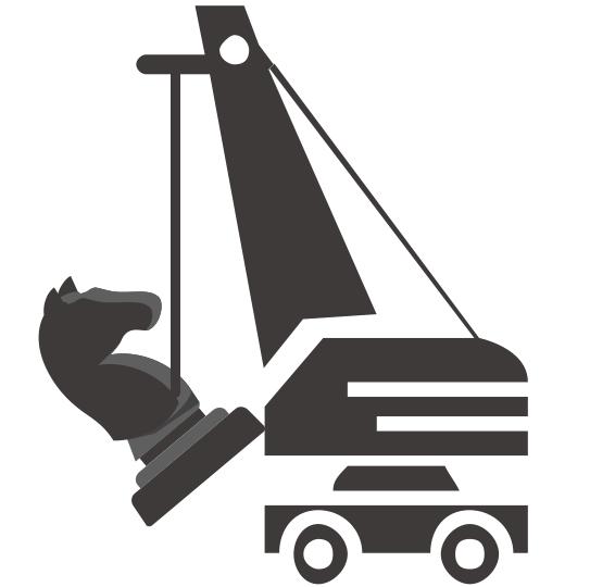 博仟北京万博体育彩票官网app加工厂现场安装万博体育彩票官网app的图标