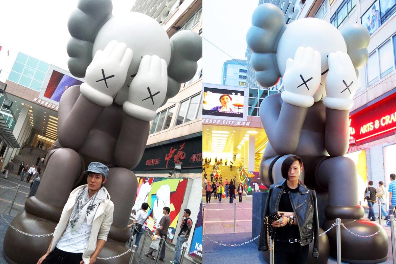 博仟雕塑制作厂小丑卡通人物雕塑厂家制作