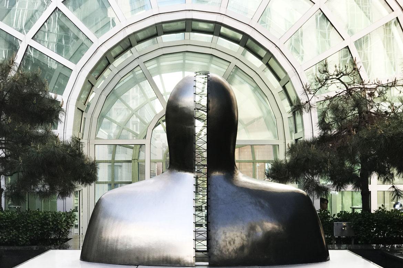 304不锈钢抽象人物万博体育彩票官网app