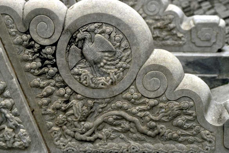 水泥雕塑制作流程方法