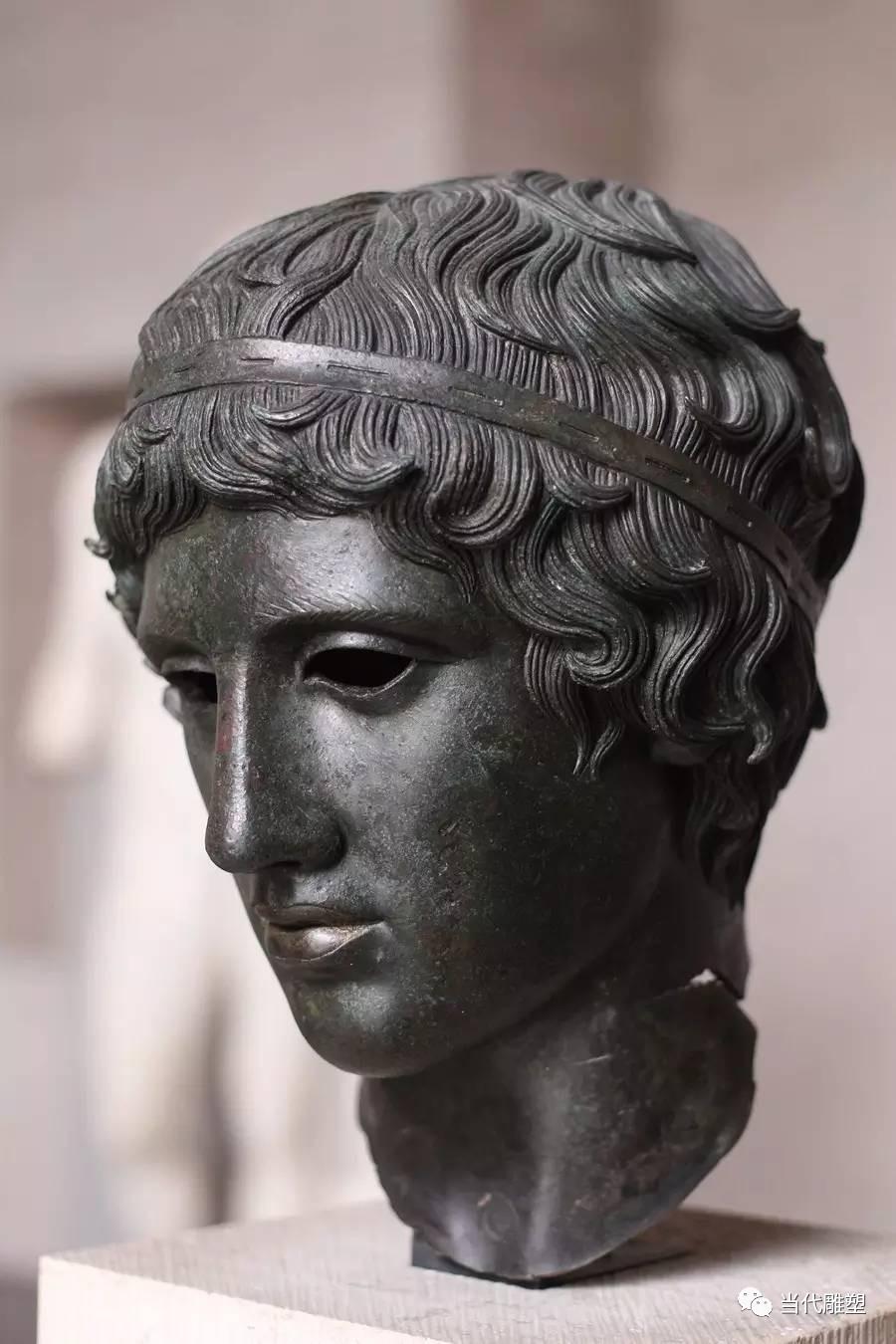 欧洲铸铜人物肖像万博体育彩票官网app