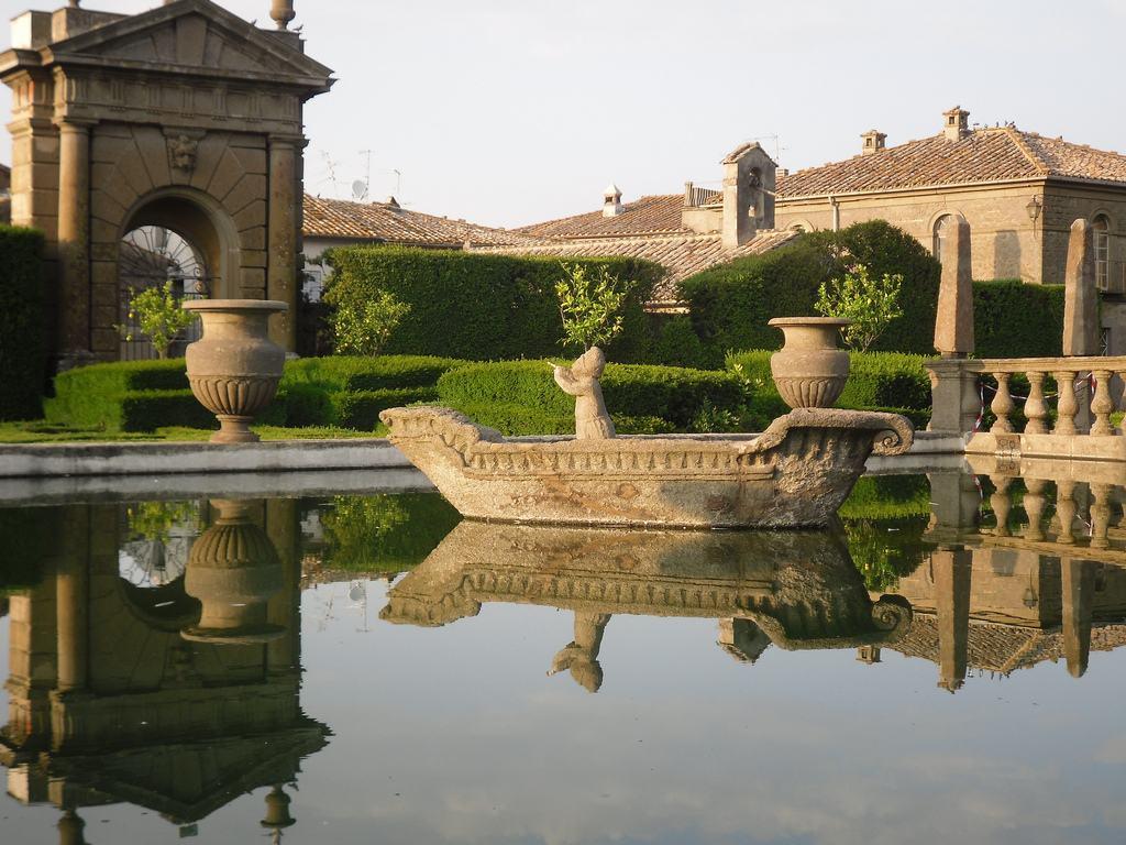欧式景观喷泉雕塑多引用在别墅,会所和酒店的工程项目中.
