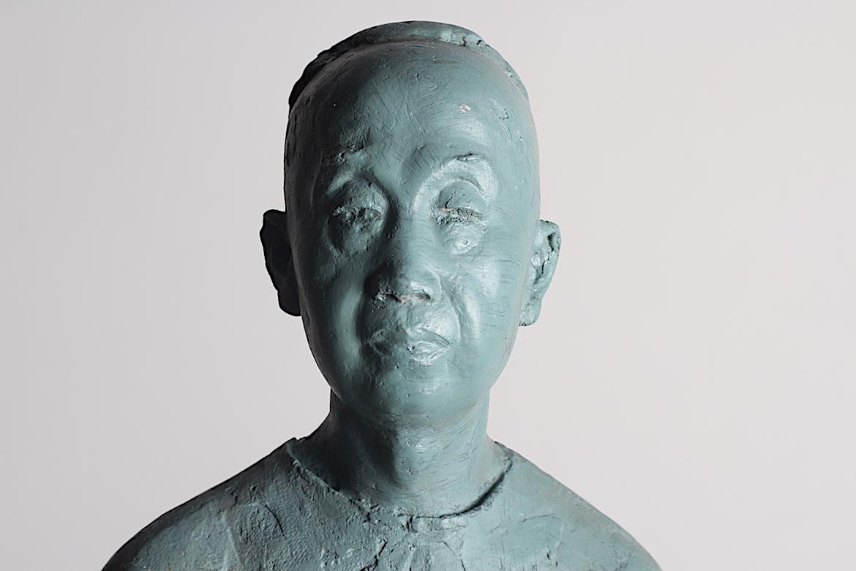 吴昌硕玻璃钢名人万博体育彩票官网app