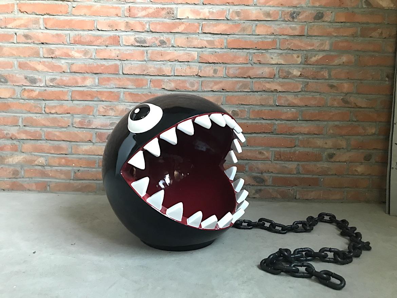 猫窝玻璃钢鲨鱼万博体育彩票官网app