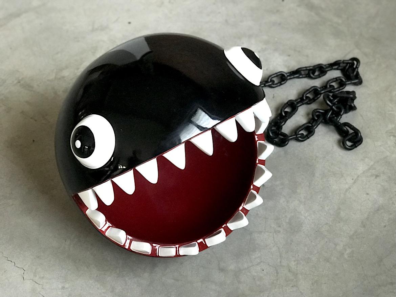 玻璃钢鲨鱼万博体育彩票官网app图片案例欣赏