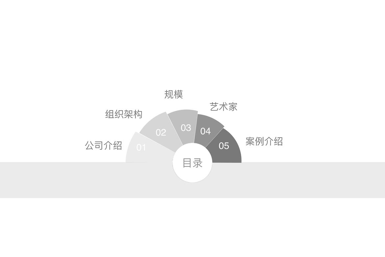 博仟塑像万博体育彩票官网app公司介绍